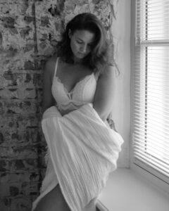 Yvonne boudoir fotografie arnhem utrecht