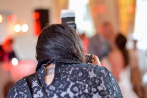 Zwolsefotografe Powervrouwen netwerk