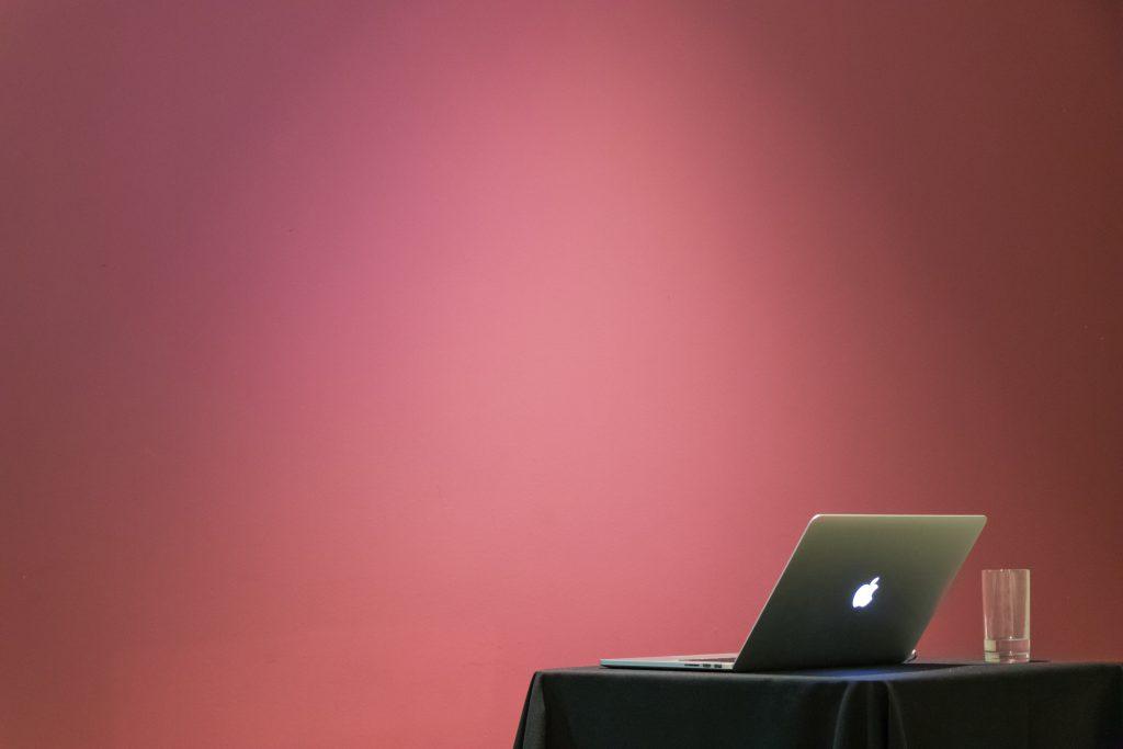 Zo creëer jij een voorraad onderwerpen voor je blog leesvoer